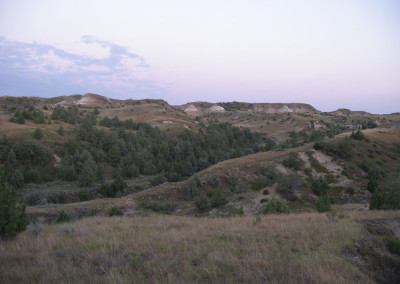 BGGR-Badlands-Western-North-Dakota