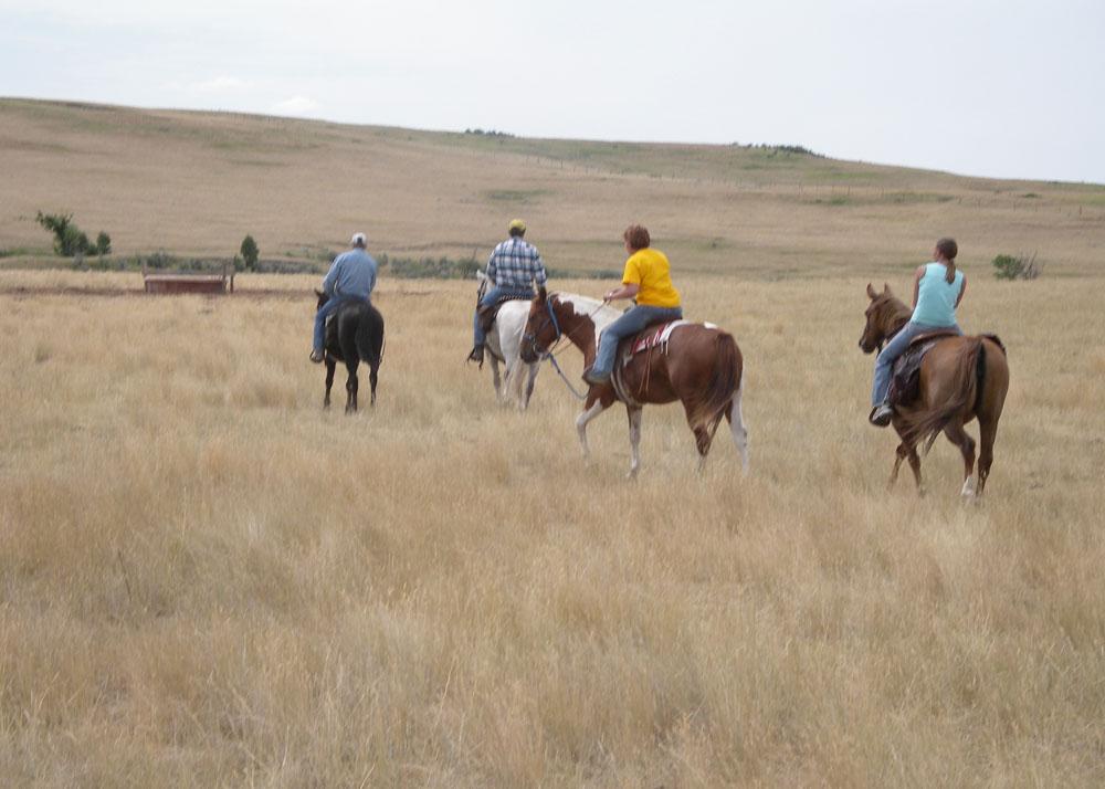 BGGR-Horseback-Riding-2