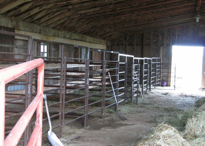 BGGR-Indoor-Horse-Corrals