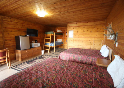 BGGR-Rooms-2
