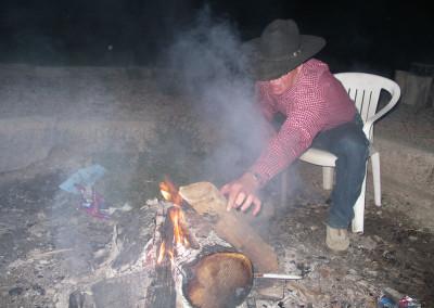 BGGR-bonfire