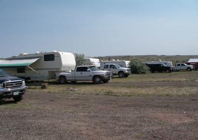 BGGR-camping-hookups