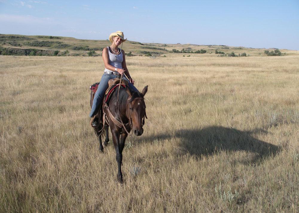 BGGR-horseback-riding