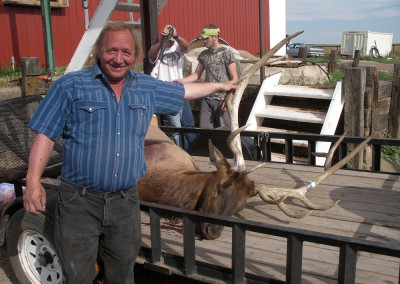 BGGR-hunting-Elk