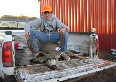 BGGR-hunting-deer