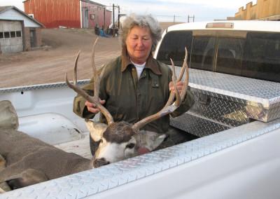 BGGR-hunting-mule-deer